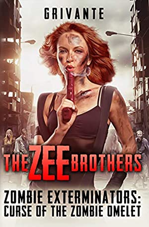 The Zee Brothers
