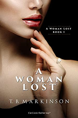 A Woman Lost