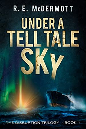 Under a Tell-Tale Sky